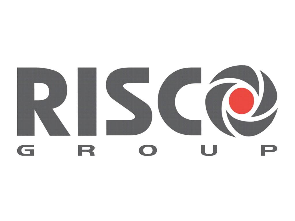 Alarme Risco Group par l'installateur Alarme de clerck